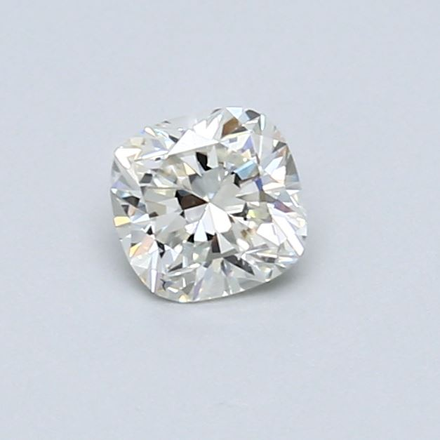 0.40 Carat J VVS2 Good Diamond