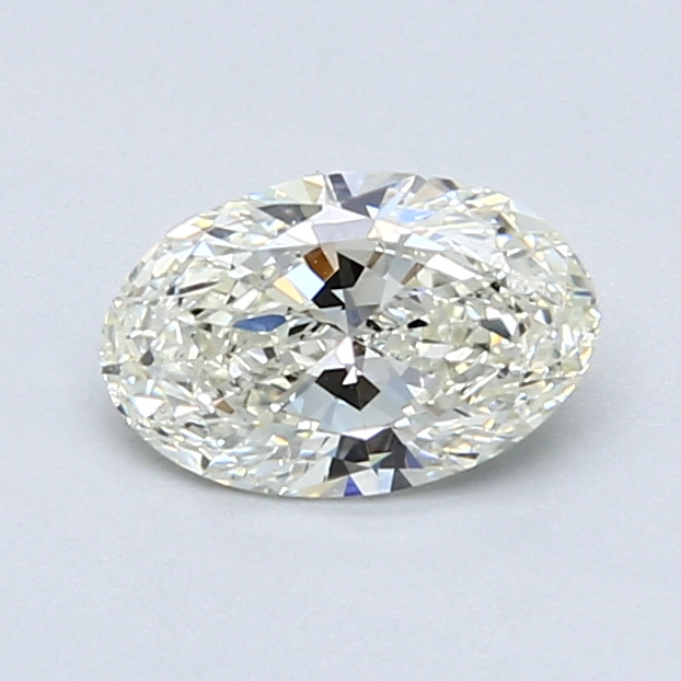0.70 Carat J SI2 Good Diamond