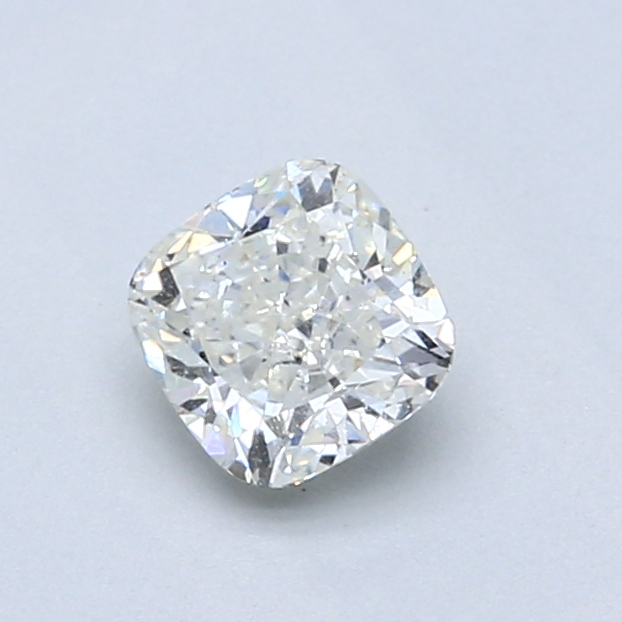 0.71 Carat K SI2 Good Diamond