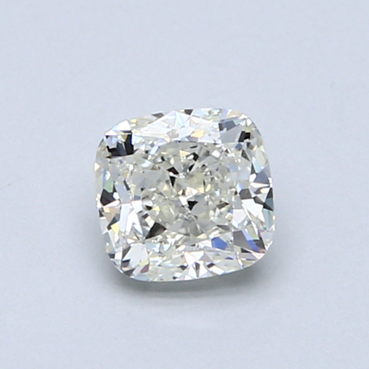 0.71 Carat K SI1 Good Diamond