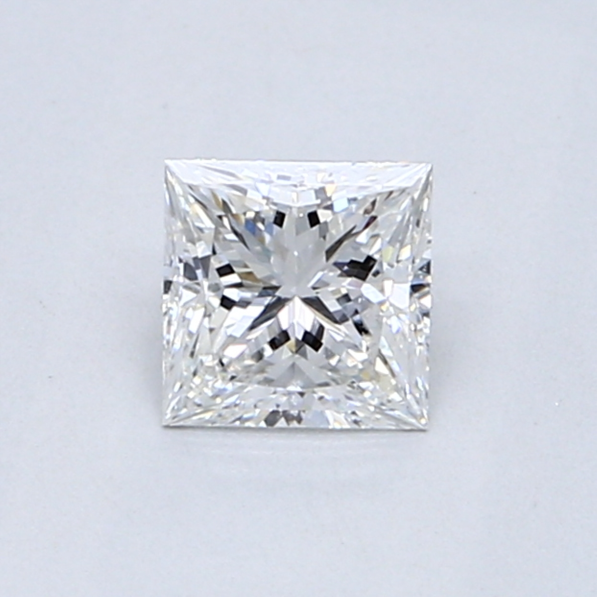 0.56 Carat E SI1 Good Diamond